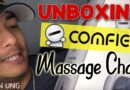 How to Relieve Stress – Getting a NEW Massage Chair Unboxing Review