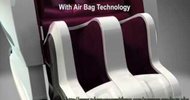 Massage Chair Review: Best Sales Zero Gravity Massage Chair COMFORT CA-6008 Video