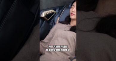 ROTAI A60 Shiatsu Master Massage Chair